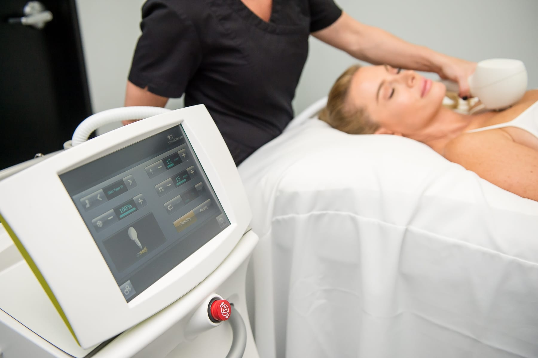 Versa Treatment Image
