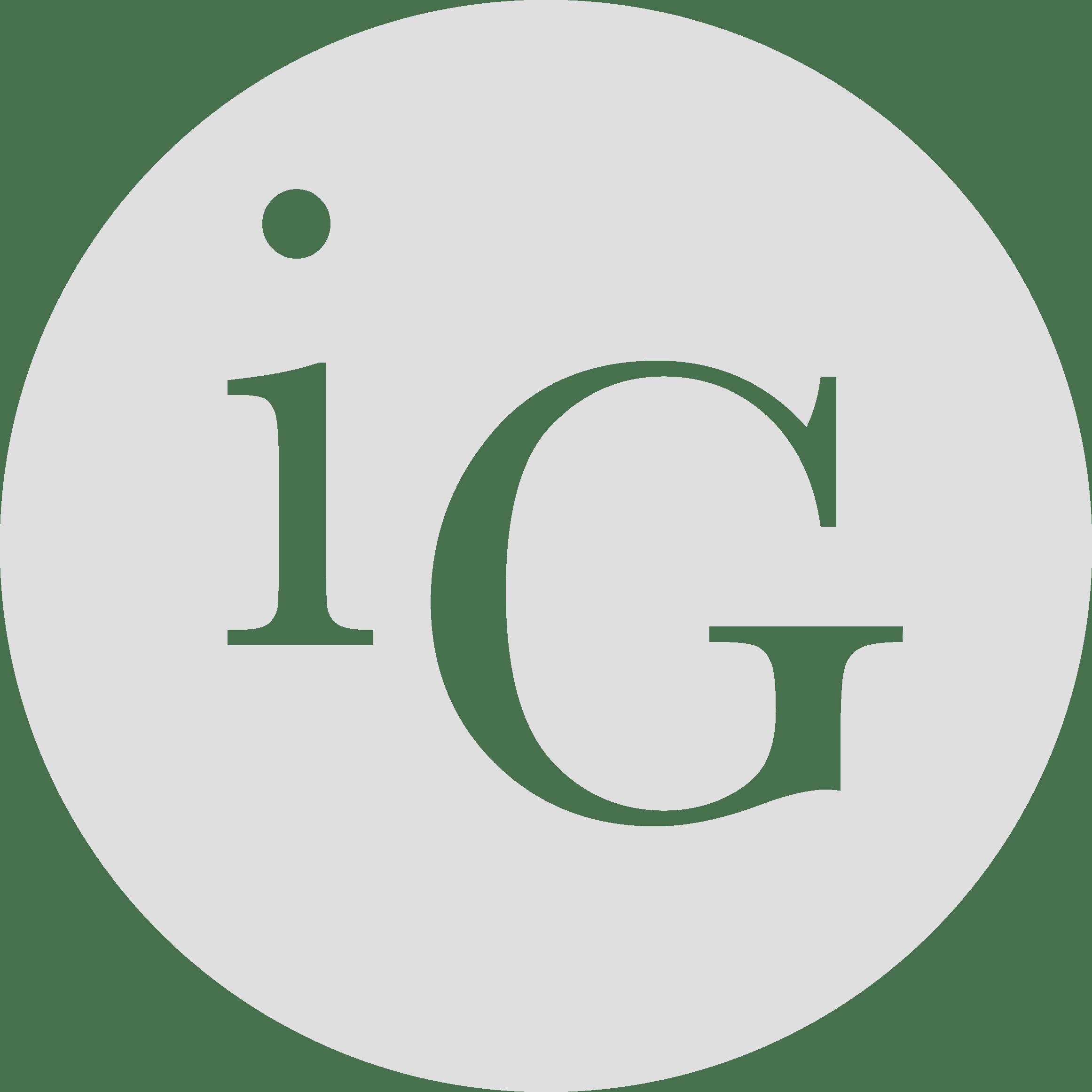 iGlow(Circle)
