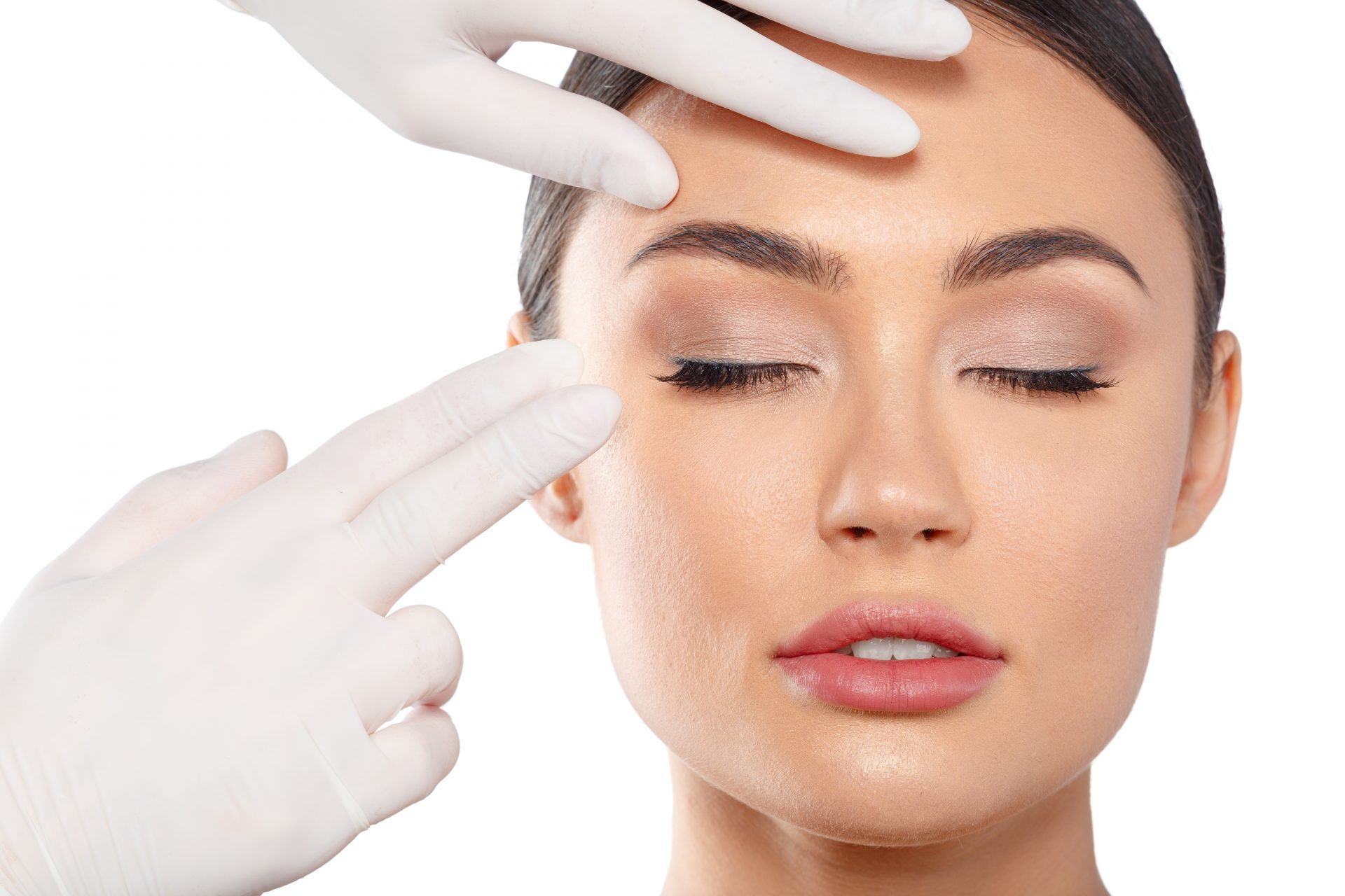What Are The Bad Side Effects Of Botox?