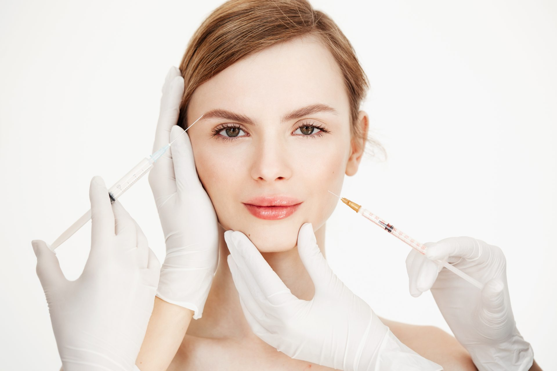 How Long Do Anti Wrinkle Injections Last For?