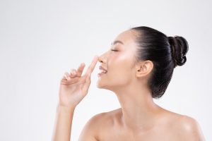 Does a Non-surgical Rhinoplasty hurt?