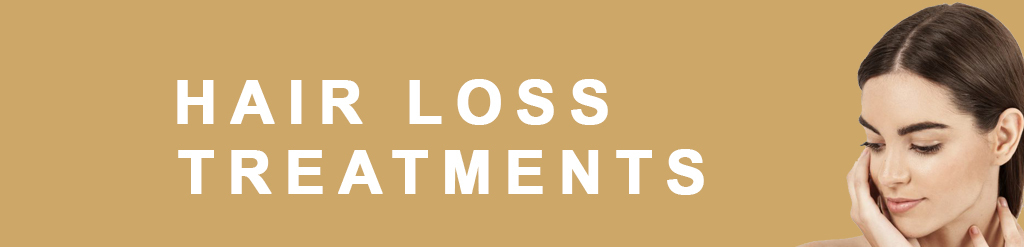 hair_loss_treatments