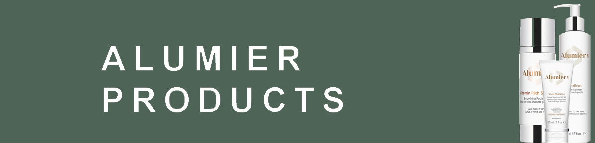 ALUMIER-PRODUCTS