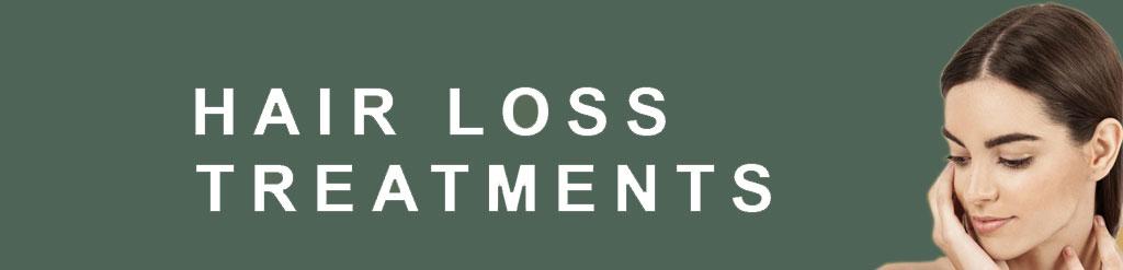 hair_loss_treatments