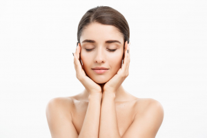 What is Botox and what does it work in your face?